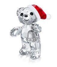 Kris Bear Christmas Annual Edition 2013