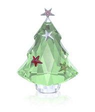 Christmas Tree Chrysolite