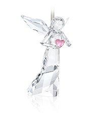Angel Ornament Annual Edition 2013
