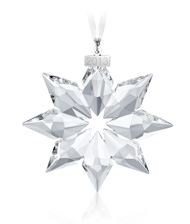 Christmas Ornament Annual Edition 2013