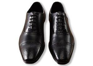 Buyers' Picks: Designer Shoes