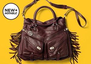 Hayden Harnett Handbags