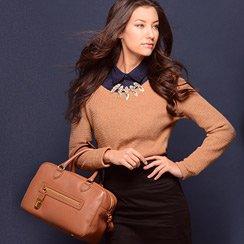 Iconic Designer Handbag Styles