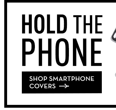 Shop Smartphone Covers