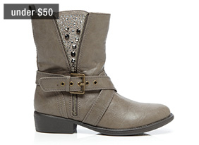 165250-hep-boots-under-50-12-8-13_two_up