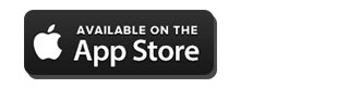 Avialable on the App Store