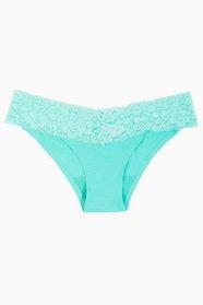 So It Seams Panties