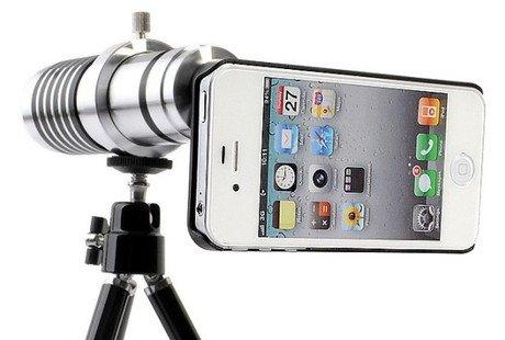 Core Lens