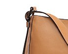 Mabery Convertible Hobo - Shop Now