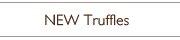 NEW Truffles