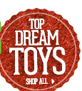 Top Dream Toys. SHOP ALL
