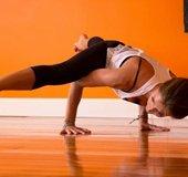 Bikram Yoga_NLsm