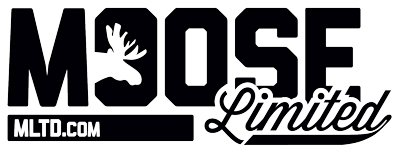 Moose_Logo_Small