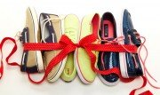 Sperry Top-Sider, Keds & More | Shop Now