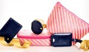Stephanie Johnson Travel Accessories | Shop Now