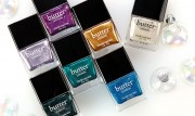 Butter London | Shop Now
