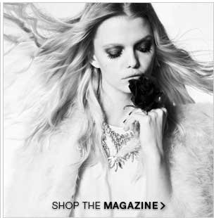 SHOP THE MAGAZINE