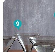 9. libertini martini 3.60 reg 4.50