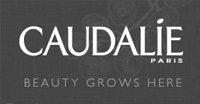 Caudalie Paris - Beauty Grows Here