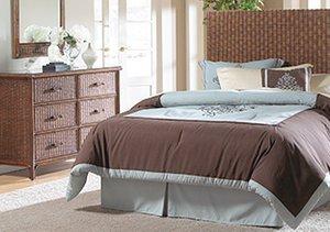 Hospitality Rattan Furniture