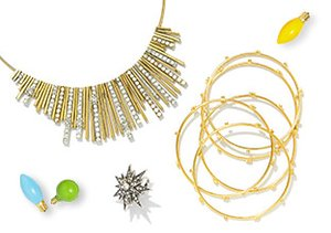 Dreamy Night: LyraLoveStar Jewelry