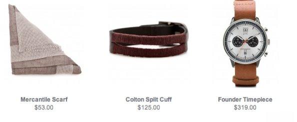 griffin | Shop Now