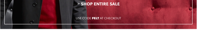 SHOP ENTIRE SALE | SALE ONLINE ONLY | 25% OFF A WIDE SELECTION OF SWEATERS | OUTERWEAR | BOOTS | SLIPPERS