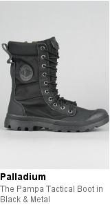 Mens Shoe 4