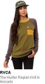Womens Long Sleeve 1
