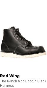 Mens Shoe 3