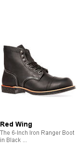 Mens Shoe 2