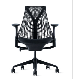SAYL® TASK CHAIR | IN STOCK
