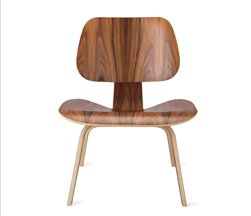 EAMES® LCW | IN STOCK