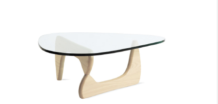 NOGUCHI® TABLE | IN STOCK