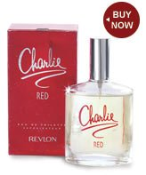Buy the Charlie Perfume