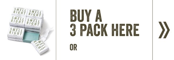 Buy a 3 pack.