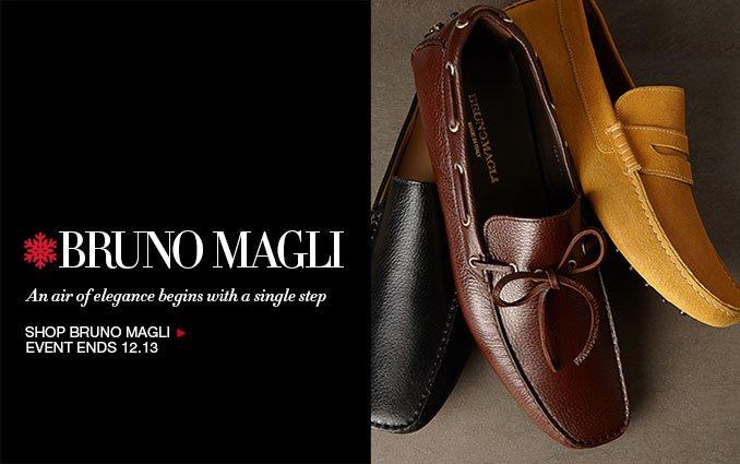 Shop Bruno Magli Shoes For Men