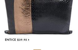 Entice - $39.95