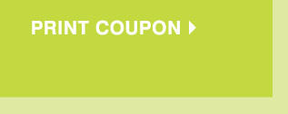 Print coupon.
