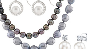 Pearl Jewelry for Every Budget
