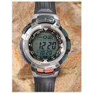 Casio® Pathfinder Triple Sensor Watch