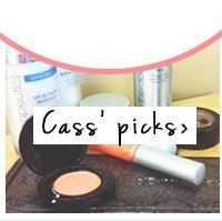 Cass Picks