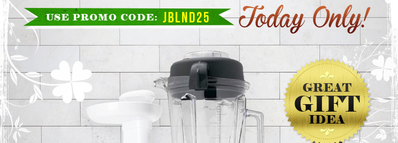 All Juicers And Blenders