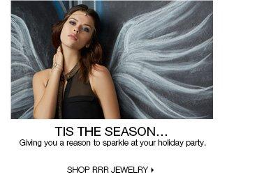 RRR Jewelry