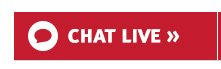 Chat Live