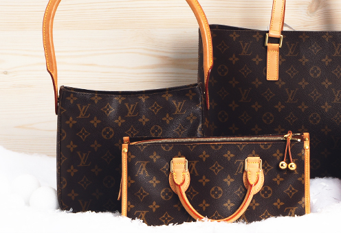 Louis Vuitton Sale
