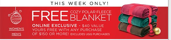 Starting at just $99, enjoy the air-infused comfort of ABEO AEROsystem™ and save over $40 (w/ FREE Shipping). Enjoy a FREE Cozy Polar Fleece Blanket with any purchase of $150 or more! Shop now to find the best selection at The Walking Company.