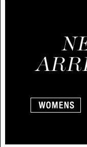 New Arrivals - Womens