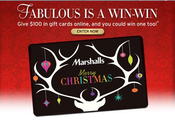 The Most requested gift. a gift card
