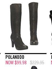 Shop Polandd